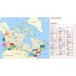 Kanada útkönyv (angol)