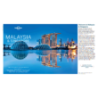 Malajzia és Szingapúr Best of útikönyv (angol)