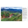 Peru Best of útikönyv  (angol)