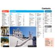 Goa és Mumbai útikönyv (angol)