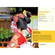 Kyoto és Oszaka Pocket útikönyv (angol)