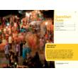 Marrakesh Pocket útikönyv (angol)