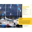 Reykjavik Pocket útikönyv (angol)