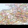 Taiwan térkép