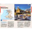 Wales útikönyv (angol)