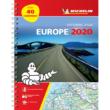 Földrajzi világatlasz + AJÁNDÉK 2020-as Európa atlasz 6990 Ft értékben
