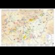 Magyaro.domb.és borvidékei könyöklő_Cartographia