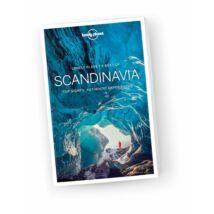 Cartographia  - Skandinávia és Észak-Európa (Cruise ports) útikönyv