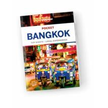 Cartographia  - Bangkok Pocket útikönyv