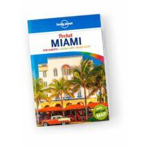 Cartographia  - Miami Pocket útikönyv