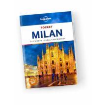 Cartographia  - Pocket Milan