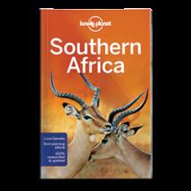 Cartographia  - Dél-Afrika útikönyv
