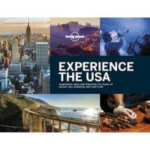Cartographia  - Experience USA (angol)
