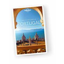 Cartographia  - Portugália útikönyv (angol)