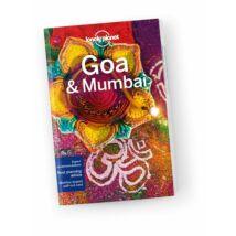 Cartographia  - Goa útikönyv (angol)