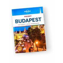 Cartographia  - Budapest Pocket útikönyv