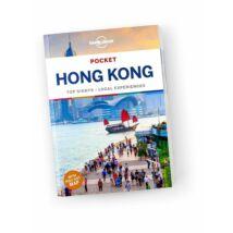 Cartographia  - Pocket Hong Kong