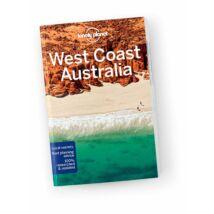 Cartographia  - Nyugat-Ausztrália útikönyv