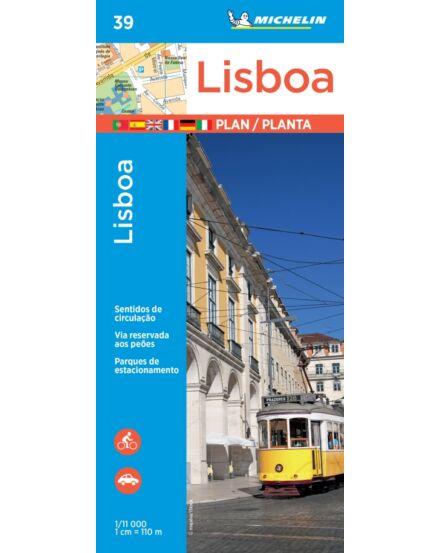 Cartographia  - Lisszabon 0039