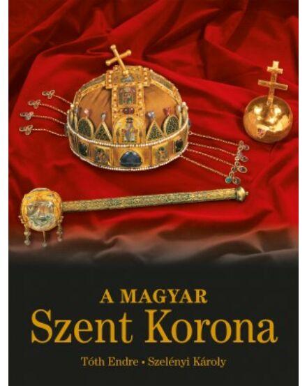 Cartographia  - A magyar Szent Korona