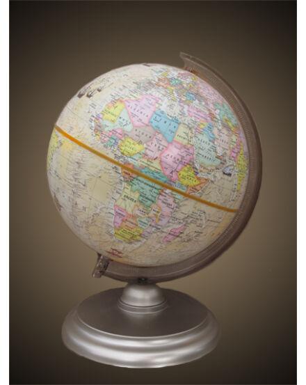 Cartographia  - Duó, antik földgömb