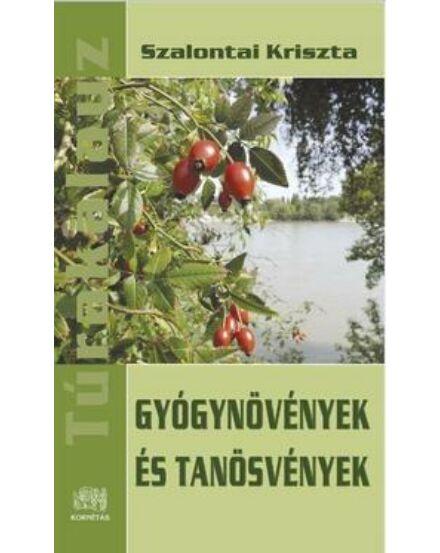 Cartographia  - Gyógynövények és Tanösvények