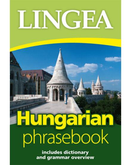 Cartographia  - Magyar kifejezések szótára angolul (Lingea)