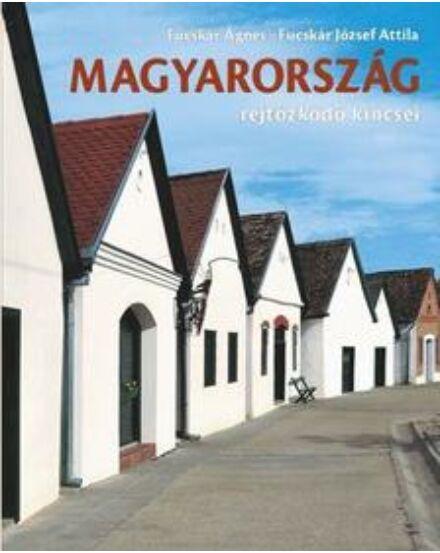 Cartographia  - Magyarország rejtőzködő kincsei