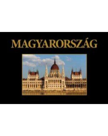 Cartographia  - Magyarország könyv+dvd