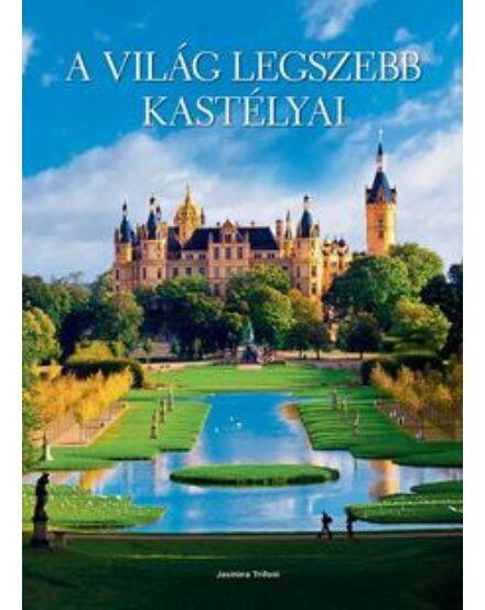 Cartographia  - A világ legszebb kastélyai