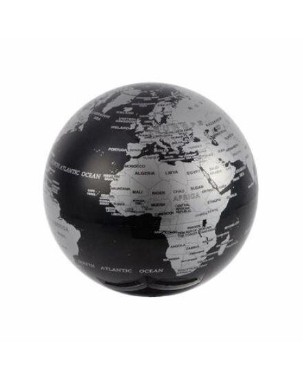 Cartographia  - Forgó földgömb