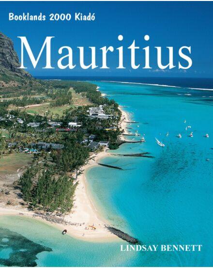 Cartographia  - Mauritius album