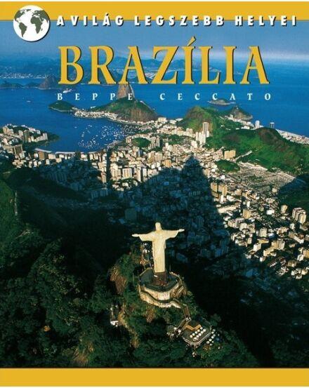 Cartographia  - Brazília album