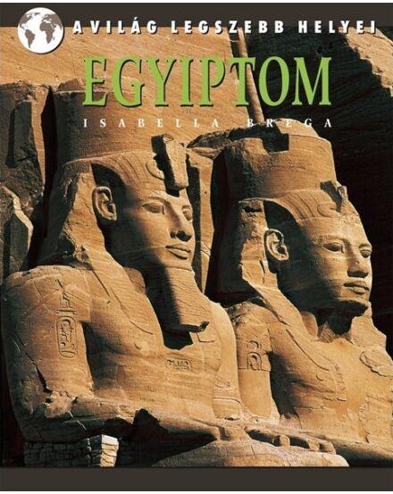 Cartographia  - Egyiptom album