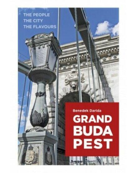 Cartographia  - Grand Budapest