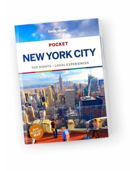 Cartographia  - Pocket Amsterdam Lonely Planet