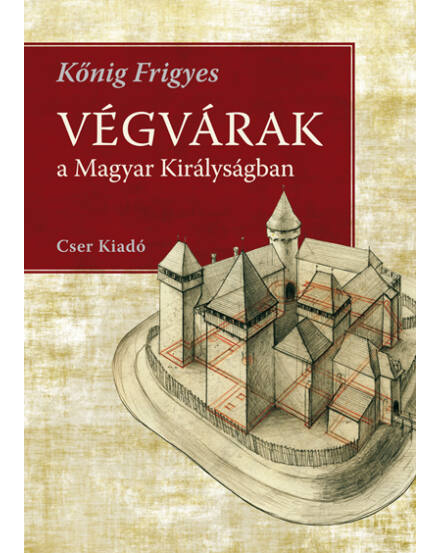 Cartographia  - Végvárak a Magyar Királyságban