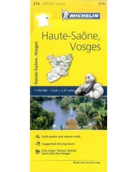 Haute-Saone_Cartographia