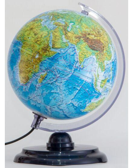 Cartographia  - Duó földgömb