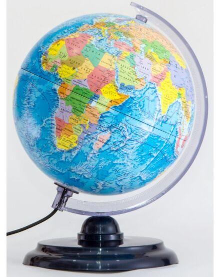 Cartographia  - Földgömb