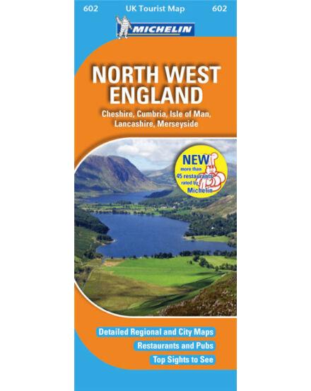 É-Ny Anglia turistatkp_Cartographia