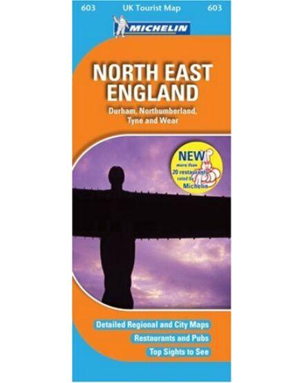 É-K Anglia turistatkp._Cartographia
