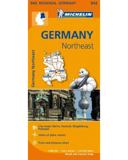 Németo.régiótkp:ÉK_Cartographia