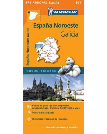 Galícia_Cartographia