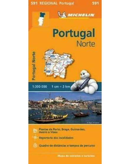 Portugális régió-É_Cartographia