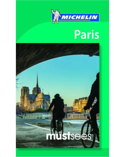 Párizs_Cartographia