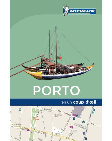 Porto útik._Cartographia