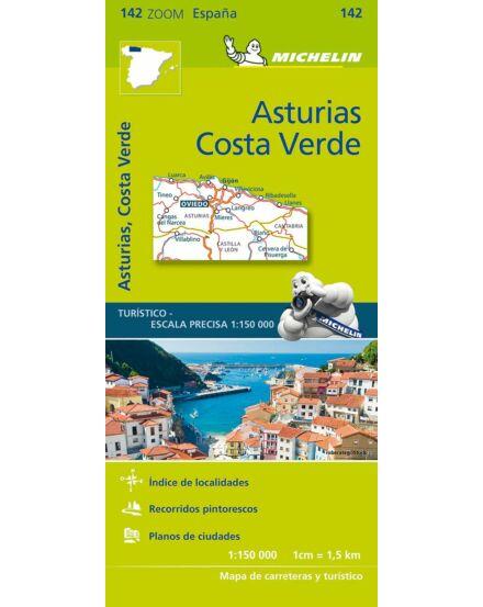 Asturias_Cartographia