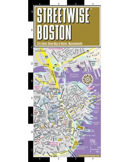 Boston_Cartographia