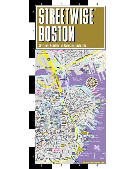 Boston_Cartographia